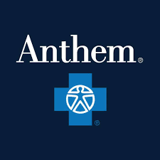 Anthem in network link