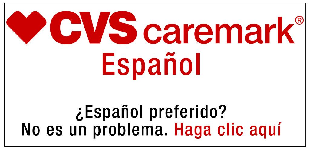 espanol click
