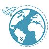 SAG-AFTRA Health - Helpful links for travelers